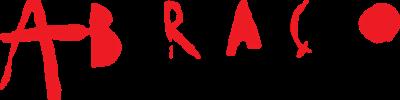 Logo_Abraço_original_semfundo
