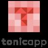 Tonic_App_LogoB