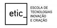 logo_etic_2019-01